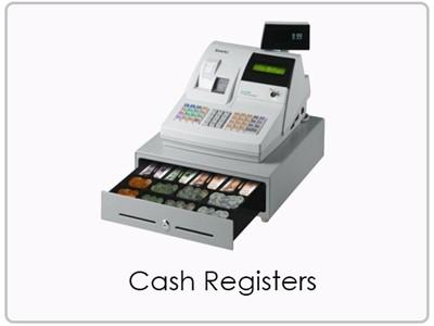 cash_registers