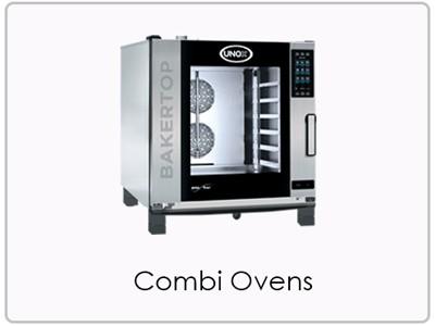 combi_ovens