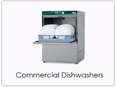 commercial_dishwashers