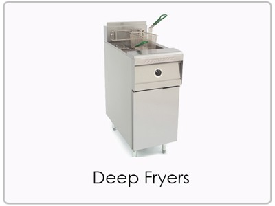 deep_fryers