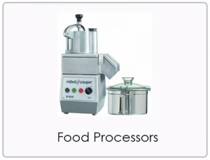 food_processors