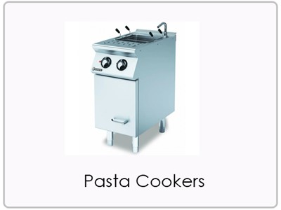 pasta_cookers