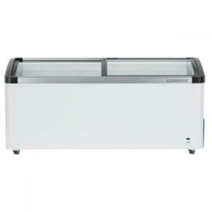 liebherr chest freezer