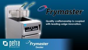 frymaster_fryers