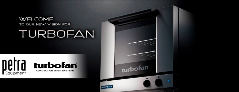 turbofan_convection_oven