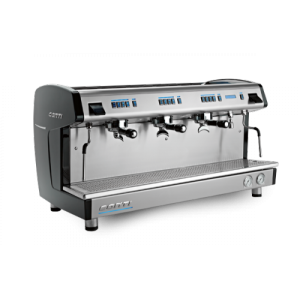 Boema BCM 200 Coffee Machine