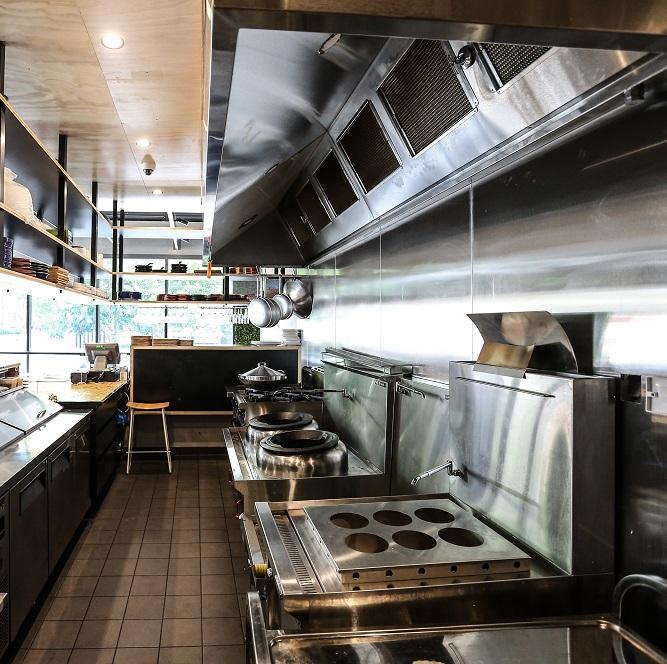 satio kitchen