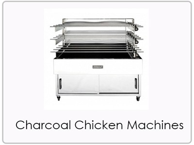 charcoal_chicken