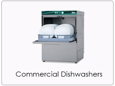 commercial_dishwashers