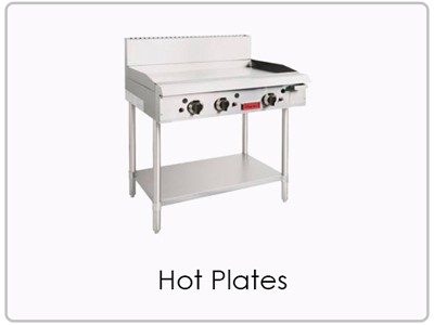 hot_plates