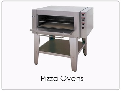 pizza_ovens