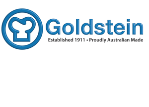 Goldstein Cooking Equipment