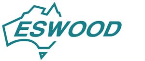 Eswood australia