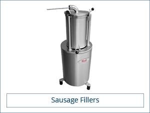 Sausage Fillers