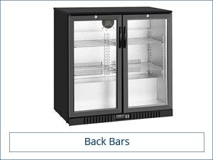 Back Bars