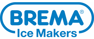 Brema Ice Makers media