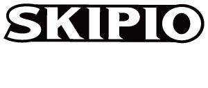 Skipio