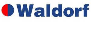 Waldorf Cooking Equipment